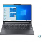 Lenovo Yoga 9 15IMH5 (82DE0007US)