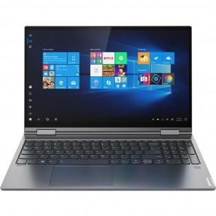 Ультрабук Lenovo Yoga C740-15 х360 (81TDCTO1WW-152)