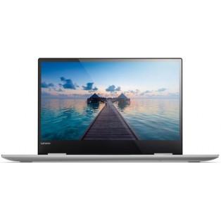 Ультрабук Lenovo YOGA 720-15 (80X7001SUS)