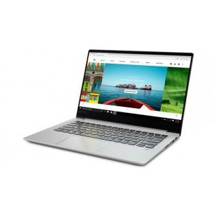 Ультрабук Lenovo IdeaPad 720S-14IKB (81BD000SUS)