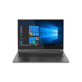 Ноутбук Lenovo YOGA C930-13IKB GLASS (81C4CTO1WW-138)