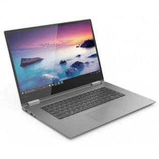 Ноутбук Lenovo Yoga 730-15IKB (81CU000TUS)