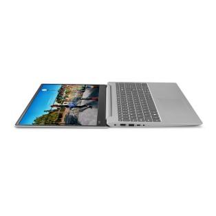 Ноутбук Lenovo IdeaPad 330S-15 (81GC000GUS)