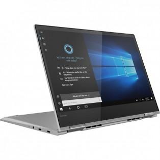 Ультрабук Lenovo Yoga 730-13IWL (81JRCTO1WW-105)