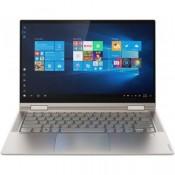 Lenovo Yoga C740-14IML (81TC000NUS)