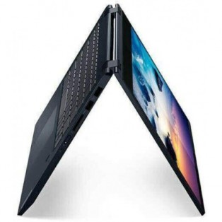 Ноутбук Lenovo Flex-14IML (81XG000EUS)
