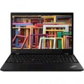 Lenovo ThinkPad T590 (20N4001NUS)