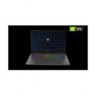 Ноутбук Lenovo Legion Y740-15IRHg Iron Gray (81UH00C1US)