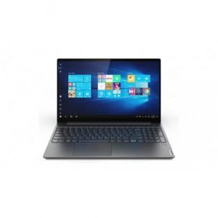 Ноутбук Lenovo IdeaPad S740-15IRH (81NWCTO1WW-102)