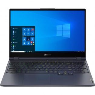 Ноутбук Lenovo Legion 7 15IMH05 (81YT000DUS)