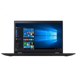 Ноутбук Lenovo Flex 5 1570 (80XB000BUS)