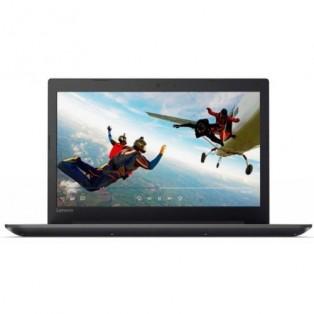 Ноутбук Lenovo IdeaPad 320-15 (80XR00P7RA)