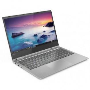 Ультрабук Lenovo Yoga 730-13 (81CT001TUS)