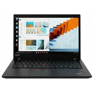 Ноутбук Lenovo ThinkPad T14 (20S0002FUS)