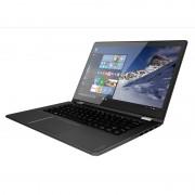 Lenovo Flex 4 14 (80KD0008US)