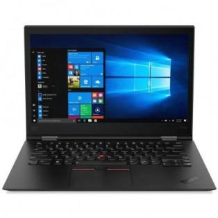 Ноутбук Lenovo ThinkPad X1 Yoga 3rd (20LDS1CG00)
