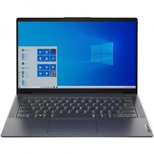 Ноутбук Lenovo IdeaPad 5 14IIL05 (81YH000NUS)