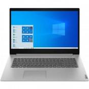 Lenovo IdeaPad 3 17IIL05 (81WF000TUS)