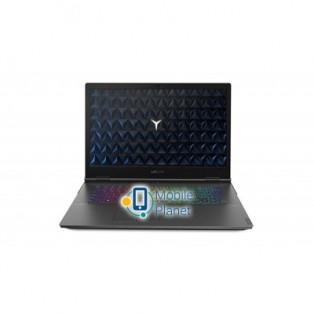Ноутбук Lenovo LEGION Y740-17 ICHG (81HH0000US)