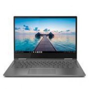 Ноутбук Lenovo Yoga 730-15IKB 2-IN-1 (81JSCTO1WW-126)
