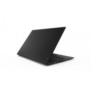 Ноутбук Lenovo ThinkPad X1 CARBON G6 (20KGS4A500)