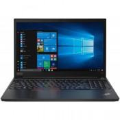 Lenovo ThinkPad E15 (20RD005HUS)