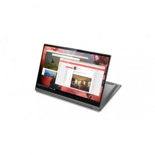 Ноутбук Lenovo Yoga C940-14 х360 (81Q9CTO1WW-153)
