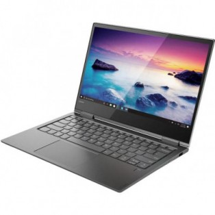 Ультрабук Lenovo Yoga 730-13IKB (81CT001PUS)