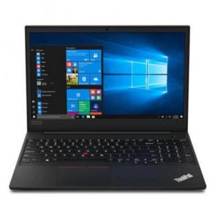 Ноутбук Lenovo ThinkPad E590 (20NB001JUS)