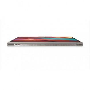 Ультрабук Lenovo Yoga C940-14 х360 (81Q9CTO1WW-135)