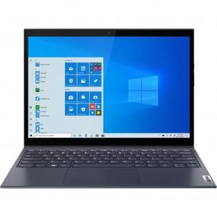 Ультрабук Lenovo Yoga Duet 7 13IML05 (82AS004XUS)