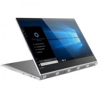Ультрабук Lenovo Yoga 920-13IKB (80Y700FNUS)