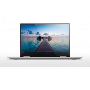 Ультрабук Lenovo Yoga 720-13IKB (81C300C6US)