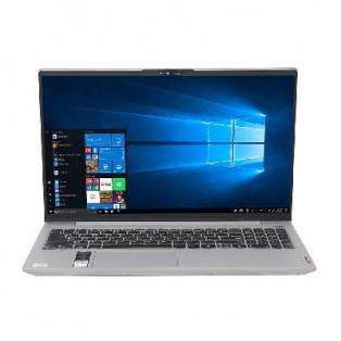 Ноутбук Lenovo IdeaPad 5 15IIL05 (81YK000LUS)