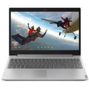 Ноутбук Lenovo IdeaPad 5 15IIL05 Silver (81YKCTO1WW-101)
