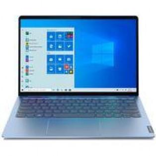 Ультрабук Lenovo IdeaPad S540-13IML (81XA005BUS)