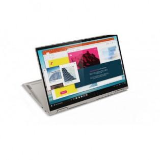 Ультрабук Lenovo Yoga C740-15 х360 (81TDCTO1WW-145)
