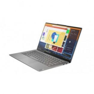 Ноутбук Lenovo IdeaPad S940-14IIL (81R10005US)