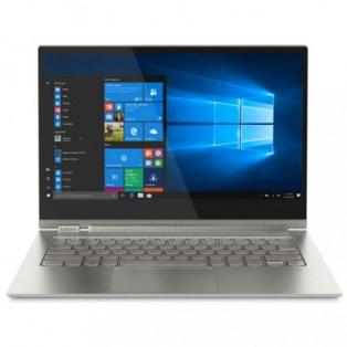 Ноутбук Lenovo YOGA C930-13IKB GLASS (81C4CTO1WW-137)
