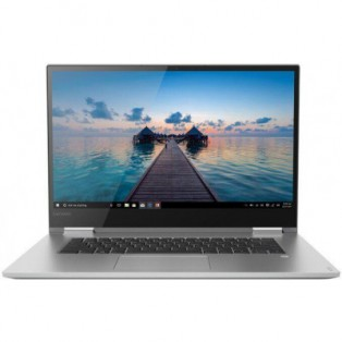 Ультрабук Lenovo YOGA 730-15IKB (81CU000SUS)