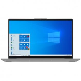 Ноутбук Lenovo IdeaPad 5 15IIL05 (81YK00CGUS)