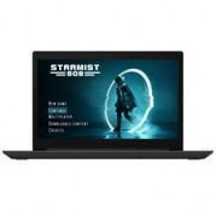 Ноутбук Lenovo IdeaPad L340-17IRH (81LL00CKU8)