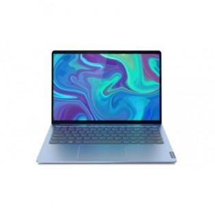 Ноутбук Lenovo IdeaPad S540-13 Ice Blue (81XA0005US)