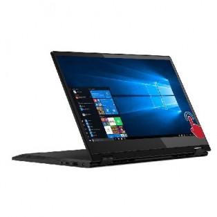 Ноутбук Lenovo Flex 6 14 (81SQ0000US)