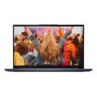 Ноутбук Lenovo IdeaPad Slim 7 15IIL05 (82AD0001US)