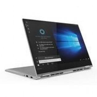 Ультрабук Lenovo Yoga 730-15IKB (81CU000UUS)