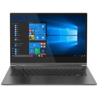 Ультрабук Lenovo Yoga C930-13IKB (81C4004TUS)