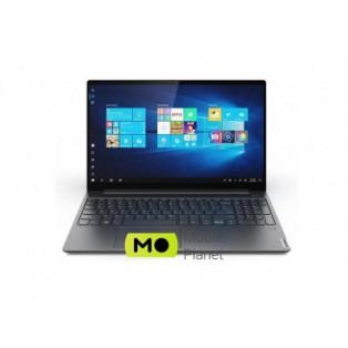 Ноутбук Lenovo IdeaPad S740-15IRH (81NY0000US)