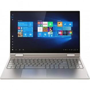 Ноутбук Lenovo Yoga C740-15 (81TD0007US)