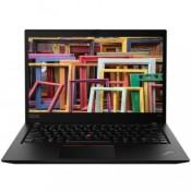 Lenovo ThinkPad T490s (20NYS3DP00)